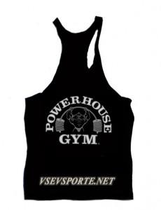 Купить футболку Power Sport