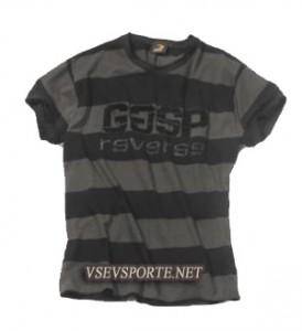 купить футболку Gasp