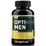 Отзыв Optimum Nutrition opti-men