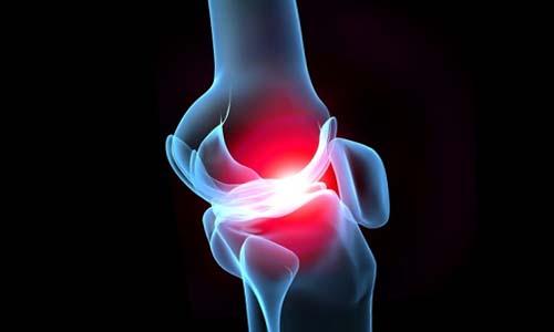 болят суставы колени причины лечение