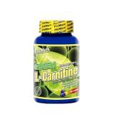 Жиросжигатель FitMax Green L-Carnitine