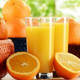 Апельсин-сок