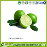 Лимон, фитрусовые, синефрин