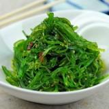 водоросли польза
