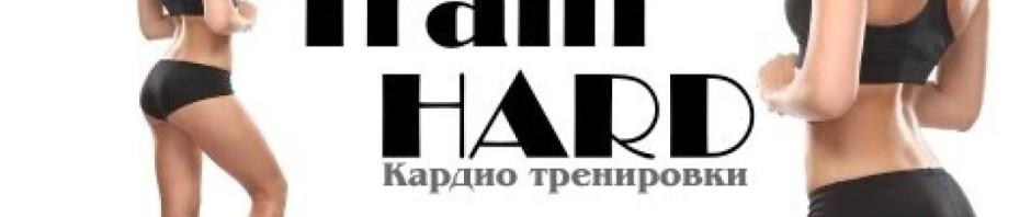 kardio_01